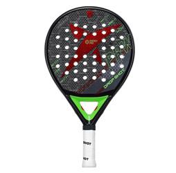 Drop Shot padel rackets