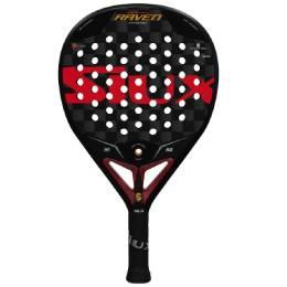 Siux Racket