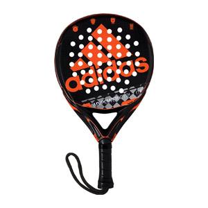 addias racket