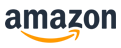 https://www.padel-rackets.be/wp-content/uploads/2021/03/amazon.png